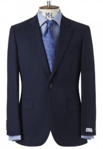 引用 http://www.chesterbarrie.co.uk/tailoring-19/shop-by-category/suits/navy-hopsack-2-piece-suit-4199.html