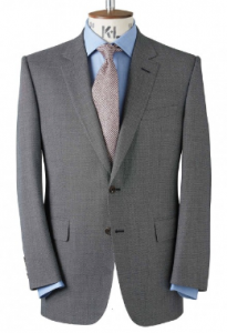 引用 http://www.chesterbarrie.co.uk/tailoring-19/shop-by-category/suits/birdseye-clifford-suit.html