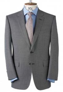 引用 http://www.chesterbarrie.co.uk/tailoring-19/shop-by-category/suits/birdseye-clifford-suit.html