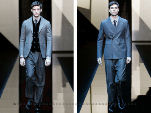 引用 http://www.armani.com/jp/giorgioarmani/%E3%83%A1%E3%83%B3%E3%82%BA/secondary/fashion-show?year=2017