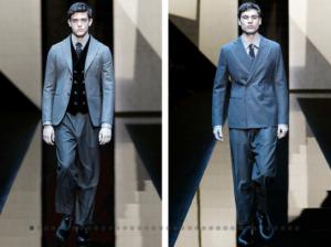 引用 http://www.armani.com/jp/giorgioarmani/%E3%83%A1%E3%83%B3%E3%82%BA/secondary/fashion-show?year=2017
