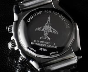 http://www.breitling.co.jp/products/chronomat/chronomat_44_blue_impulse/ 引用