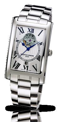 男40歳、初めての機械式腕時計購入 リアル体験記