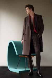 引用: http://www.paulsmith.co.jp/collections/men/paul-smith-coat-collection