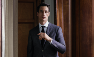 引用: http://www.corneliani.com/en/life-as-a-masterpiece