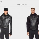 引用:http://www.versace.com/international/en/men/clothing/jackets-coats/
