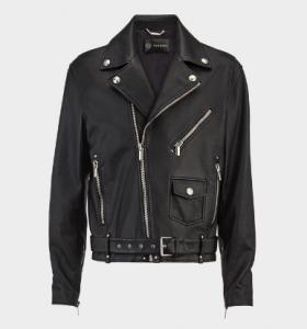 引用:http://www.versace.com/international/en/men/clothing/jackets-coats/cherry-leather-biker-jacket-a008/A74933-A221164_A008.html?cgid=220200#start=1