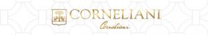 引用: http://www.corneliani.com/en/collection