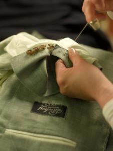 引用: http://www.belvest.com/it/en/fabrics-and-workmanship.html