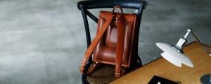 引用:http://www.tsuchiya-kaban.jp/contents/detail.php?product_id=2503