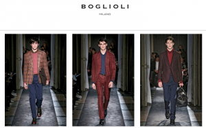引用:http://www.boglioli.it/it_it/collection/fashion-show-fall-winter-2016.html