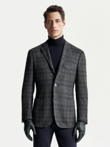 引用: http://www.corneliani.com/en/collection/jacket-man-wool-cashmere-FW16