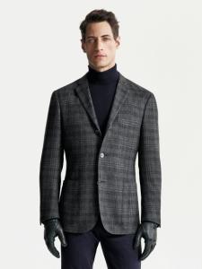 引用: http://www.corneliani.com/en/collection/jacket-man-wool-cashmere-FW16