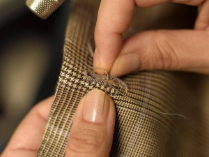 引用: http://www.belvest.com/it/it/fabrics-and-workmanship.html