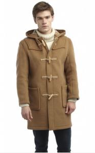 引用:http://www.originalmontgomery.com/mens-duffle-coat-classic-wooden-toggles-camel