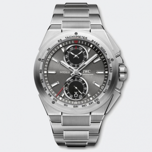 http://www.iwc.com/ja/collection/ingenieur/IW3785RA/# 引用