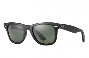 http://japan.ray-ban.com/sunglasses/detail.php?product_id=79&select_products_class_id=285&code=RB2140F%20901%2052-22&name=ORIGINAL%20WAYFARER%20CLASSIC 引用