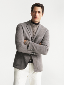引用: http://www.corneliani.com/en/collection/jacket-man-unlined-cashmere-FW16