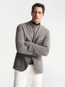 引用: http://www.corneliani.com/en/collection/jacket-man-unlined-cashmere-FW16