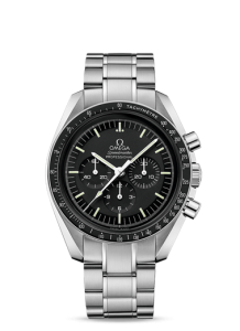 https://www.omegawatches.jp/ja/watches/speedmaster/moonwatch/professional-chronograph-42-mm/31130423001006/ 引用