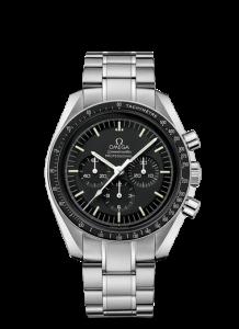 https://www.omegawatches.jp/ja/watches/speedmaster/moonwatch/professional-chronograph-42-mm/31130423001006/ 引用