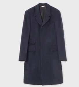 引用:http://www.paulsmith.co.jp/shop/men/coats_outerwear/products/26424440004164____