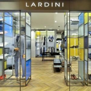 引用:http://www.lardini.it/site/resize/cache/322_lardini-oggi-6.jpg