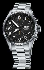http://www.oris.ch/ja/watches/oris-big-crown-propilot-chronograph/01-774-7699-4134-07-8-22-19 引用