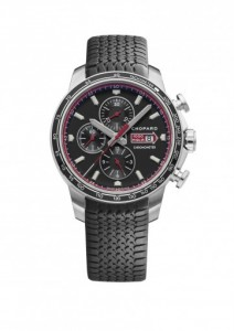 http://www.chopard.jp/watches/mille-miglia-gts-chrono-168571-3001 引用