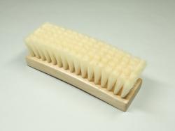 引用:http://www.nihonbashi-edoya.com/shop/item_detail?category_id=183343&item_id=618134