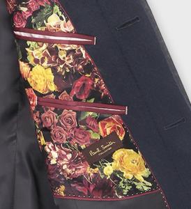 引用: http://www.paulsmith.co.jp/shop/men/coats_outerwear/products/26424440004164____