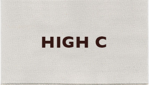 引用: http://carusomenswear.com/category/112-unique-fabrics.html