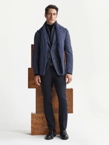 引用: http://www.corneliani.com/en/collection/jacket-outdoor-three-button-FW16