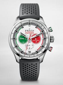 http://www.zenith-watches.com/jp_jp/el-primero-sport-stratos-team-edition.html 引用