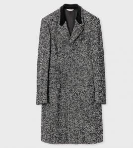 引用: http://www.paulsmith.co.jp/shop/men/coats_outerwear/products/26419540004164____?price_range=100000-&size=S