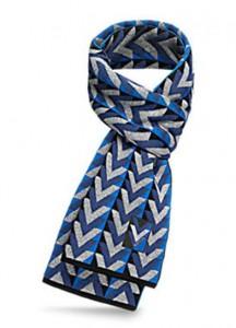 (引用: http://jp.louisvuitton.com/jpn-jp/products/v-obsession-scarf-014639)
