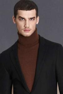 引用: http://www.hugoboss.com/jp/boss-men-suit-shapes-dresscodes/