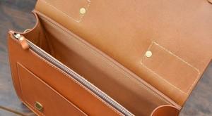 引用:https://www.herz-bag.jp/wp-content/uploads/2016/03/one-leather-finish.jpg
