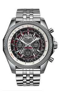 http://www.breitling.co.jp/models/bentley.php 引用
