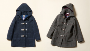 引用:http://img.paulsmith.co.jp/sites/default/files/styles/psw_article_collaboration__desktop/public/AW15-Paul-by-Paul-Smith_MOON_news_1.jpg?itok=NNyXXMFX