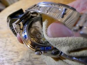 引用:http://pds.exblog.jp/pds/1/201207/22/17/b0167617_12505934.jpg