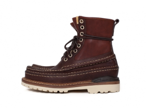 引用: https://shop.visvim.tv/jp/jp/f3/?PID=0115402002005&PNM=GRIZZLY%20BOOTS-FOLK