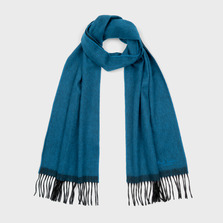 (引用: http://www.paulsmith.co.jp/shop/men/accessories/scarves/products)