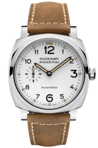 http://www.panerai.com/ja/collections/watch-collection/radiomir-1940/radiomir-1940-3-days-automatic-acciaio---42mm_pam00655.html 引用