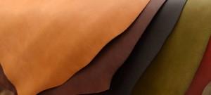 引用:https://www.herz-bag.jp/wp-content/uploads/2016/03/herz-original-leather-main.jpg