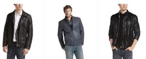 引用: http://www.hugoboss.com/jp/men-leather-jackets_boss-orange/