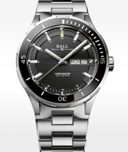 http://www.ballwatch.com/bmw/index.php?option=com_collections&task=59&mid=779&lang=jp 引用