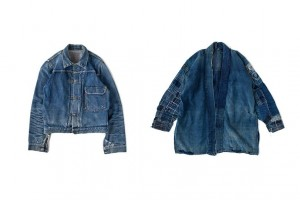引用: http://www.visvim.tv/jp/dissertations/product_introspection_social_sculpture_denim.html