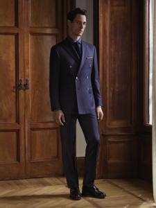 引用: http://www.corneliani.com/en/collection/suit-man-wool-pinstripe-blue-FW16