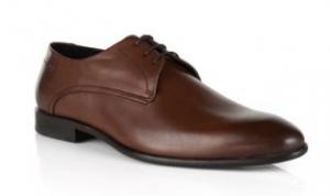 引用: http://www.hugoboss.com/jp/lace-up-shoes-in-shiny-polished-leather-%27c-dresios_ltbu%27/hbeu50312736.html?dwvar_hbeu50312736_color=214_Brown#start=1